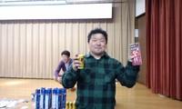 2016.2.21miura-cup