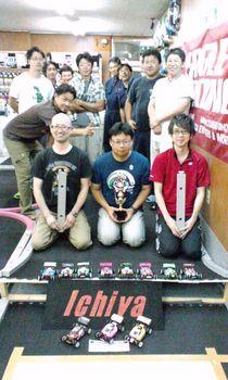 2014.9.6mini-z buggy race (1).JPG