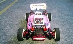 2014.9.6mini-z buggy race (2).JPG