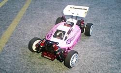 2014.9.6mini-z buggy race (3).JPG