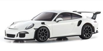 911 GT3 RS.jpg