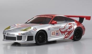 911 GT3 RSR.jpg