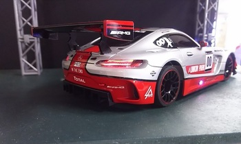 AMG GT3mini-z (3).JPG