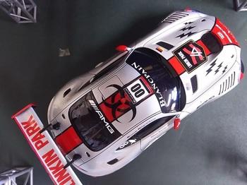 AMG GT3mini-z (4).JPG