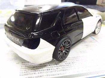 インプレッサワゴン (2).JPG