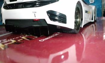 McLaren 12c GT3 (1).jpg