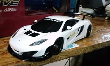 McLaren 12c GT3 (2).jpg