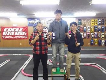 ichiyacup2019.11