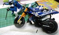 m-moto12.JPG
