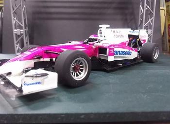 mini-z F1 (1).JPG