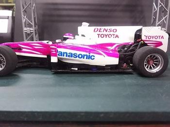 mini-z F1 (2).JPG