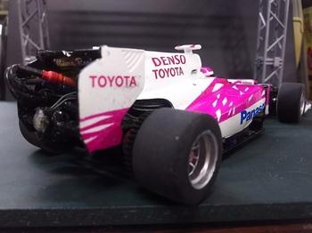 mini-z F1 (3).JPG