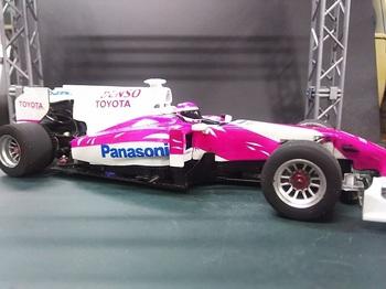 mini-z F1 (6).JPG