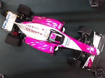 mini-z F1 (7).JPG