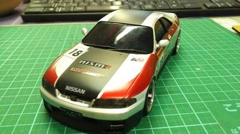 mini-z R33 (2).JPG