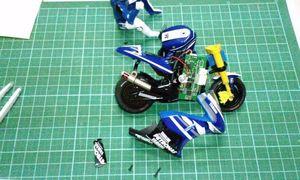 moto16.JPG