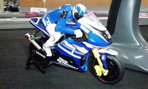 moto17.JPG