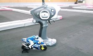 moto18.JPG