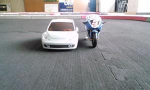 moto racer.jpg