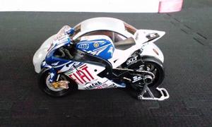 moto racer2.jpg