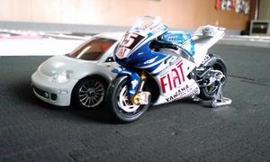 moto racer3.jpg