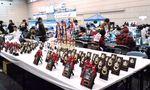 2012タミヤワールドチャンピオンシップ