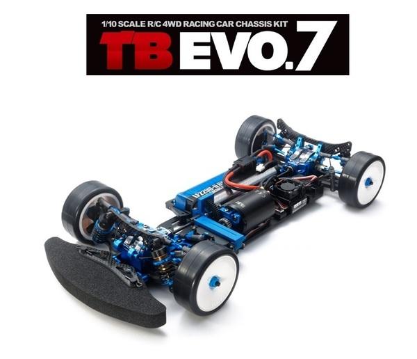 tamiya TB EVO7.jpg