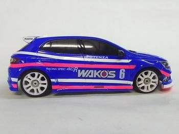 wakos-2 (3).JPG